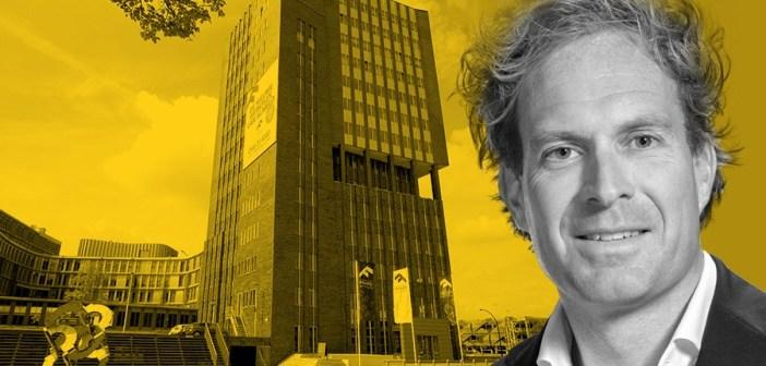 Nieuwe vestiging Boers&Lem in Almelo & nieuwe partner Barry Seelen