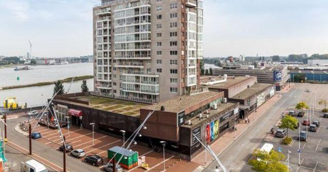 VSN verwerft woningportefeuille voor nieuw woningfonds