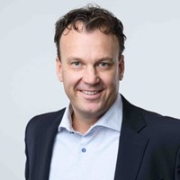 Bouwinvest stelt Manager Strategic Partnerships aan