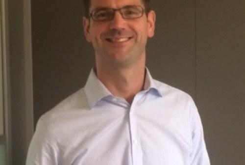 Julian Hooijmans met ingang van 1 september jl. naar KIKX Development