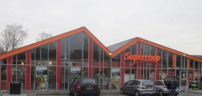 Aquamar Vastgoed verkoopt winkelruimte in 's-Heerenberg