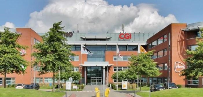 Cendris vestigt zich op bedrijventerrein Kranenburg in Groningen
