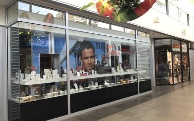 Certitudo Capital koopt drie winkels in Helftheuvelpassage 's-Hertogenbosch