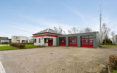 Design2Operate koopt kantoorruimte in Giessen