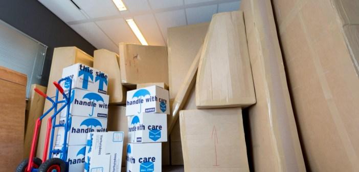 Nederlandse start-up Storage Share aan de slag voor internationale vastgoedpartij MSeven