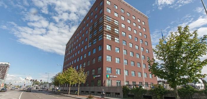 Particuliere beleggers kopen kantoorgebouw Oslo in Groningen