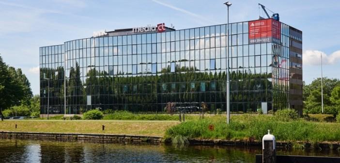 Vier nieuwe huurovereenkomsten in Scheepvaarthuis Groningen