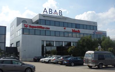 AESC B.V. verhuist binnen Den Bosch