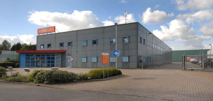 Bedrijfscomplex van ca. 1.400 m² in Zevenaar verkocht