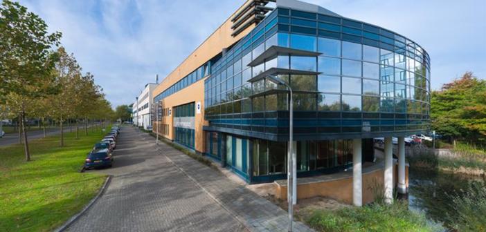 M7 Real Estate Netherlands B.V. verhuurt 1.967 m² in Amersfoort aan de Nederlandse Drogisterij Service B.V.
