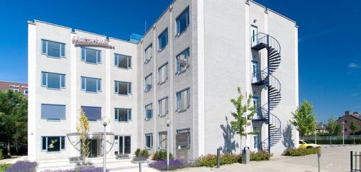 """Matserhuis"" van ca. 5.000 m² verkocht aan particuliere belegger"