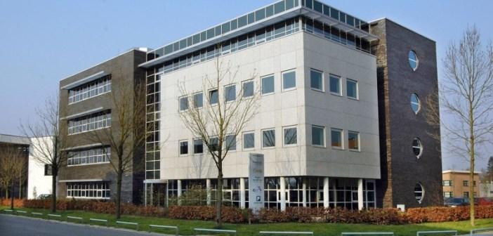 Teledyne DALSA verlengt huur in Enschede