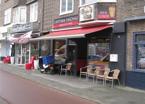 Burgerme huurt 2e vestigingslocatie in Utrecht