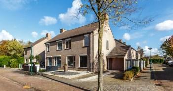 Daelmans Vastgoed koopt woningportefeuille van Syntrus Achmea Real Estate & Finance