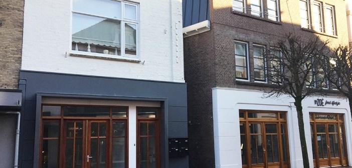 Grotestraat 4 in Almelo is verkocht