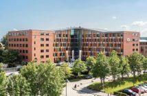 Merin en YoungCapital sluiten nieuwe huurovereenkomst in Hoofddorp