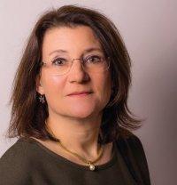 Iris Michels-Spee nieuwe algemeen directeur Vastgoed Belang