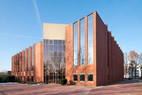 Merin verhuurt 1.640 m² kantoorruimte aan CAL Consult in Ede