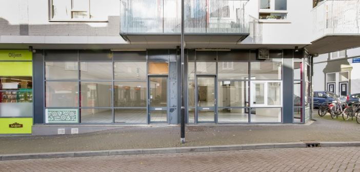 Terre des Hommes huurt winkelruimte aan Hommelseweg in Arnhem