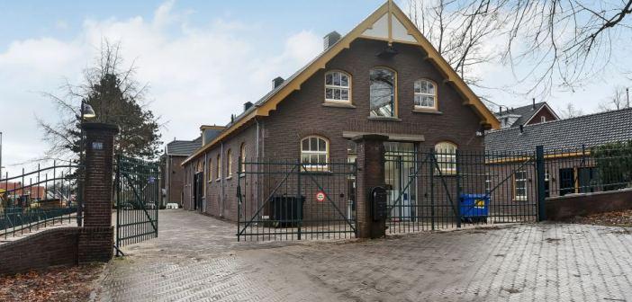 Van Ede en Partners huurt kantoor aan Geert Grootestraat te Arnhem