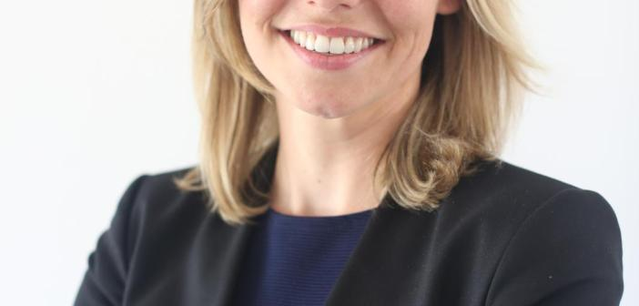 Asset manager Anky Vink naar Syntrus Achmea Real Estate & Finance