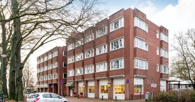 Business Supporting B.V. kiest voor Stationsplein 6B te Veenendaal