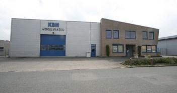 Dutch Solar Systems verhuist naar Goor