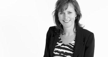 Hélène Pragt nieuwe directeur Finance & Reporting bij Ymere