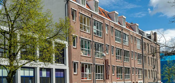 Syntrus Achmea Real Estate & Finance groeit verder in zorgvastgoed