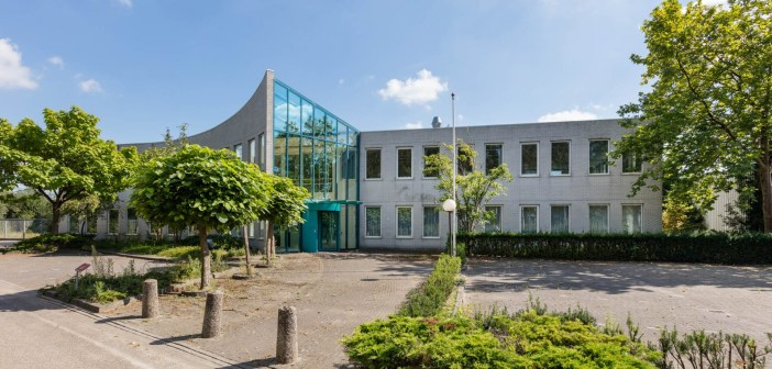 Stichting AssortiMens verhuist naar Parallelstraat 52 in Oldenzaal