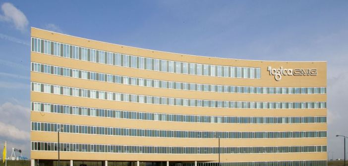 CBT huurt ca. 230 m² aan Meander 901 in Arnhem