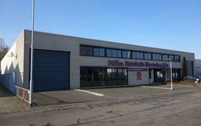 Internetsupermarkt Picnic gaat van start in Den Bosch