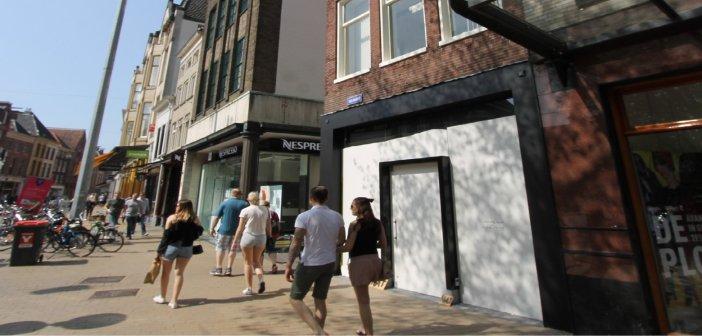 LaDress opent nieuwe boutique in Groningen