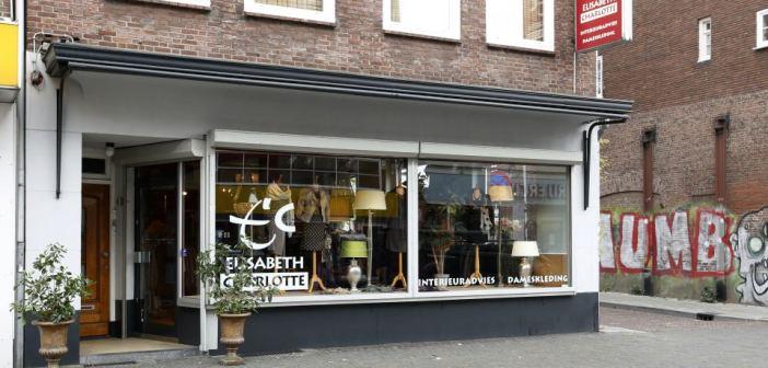 Spijker71 huurt ca. 374 m² aan Steenstraat in Arnhem