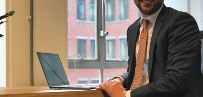 Syntrus Achmea Real Estate & Finance versterkt zich met Erik Tillemans