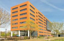 Westpoort Vastgoed en Regus sluiten huurovereenkomst voor kantoor 'Horizon' in Breda