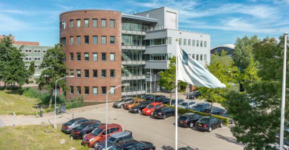Chalet Group verkoopt Noordzeelaan 40 te Zwolle