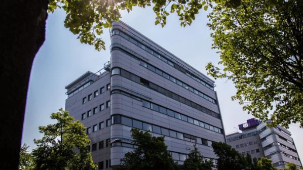 Flexas.nl huurt 600 m² aan de Overschiestraat in Amsterdam