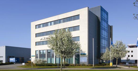 Kantoorgebouw Noorderpoort 47-55 te Venlo verkocht aan particuliere belegger