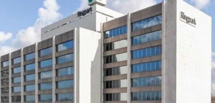 Round Hill Capital koopt kantorencomplex Ringpark in Amsterdam