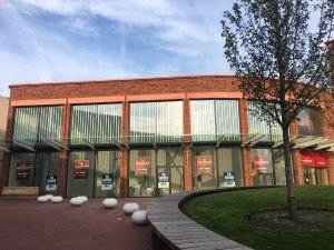 Barista Café opent vestiging in centrum Zoetermeer