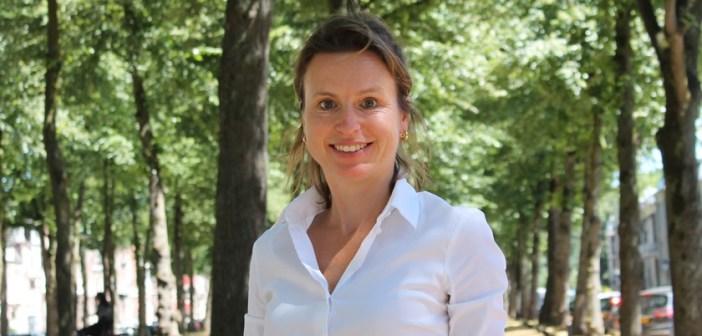 Natálie Verhoef MSc MRICS RT naar Capital Value Taxaties