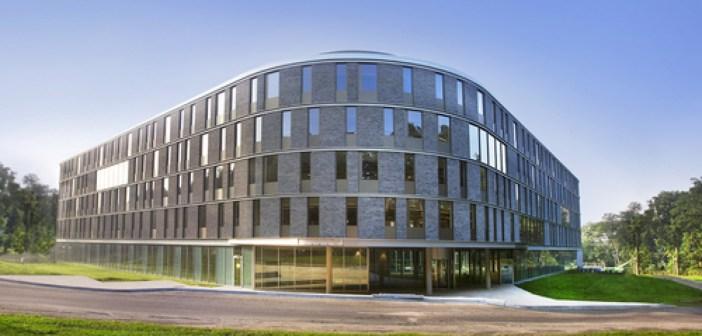 PingProperties herfinanciert Mariendaal Center of Excellence