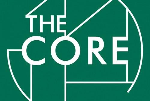 """CBRE slaat nieuwe weg in met opening """"The CORE"""""""