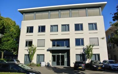 Enterprise System Partners B.V. betrekt nieuw kantoor in Oss