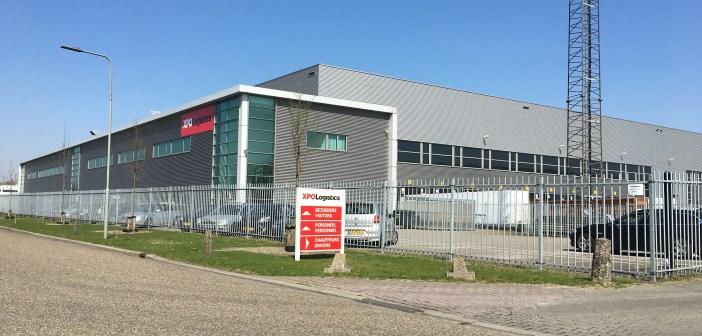 Exeter Property Group verwerft 16.000 m² distributiecentrum in Venray