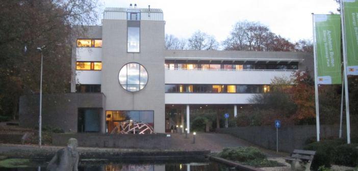 Artra huurt 350 m² kantoor op Arnhems Buiten