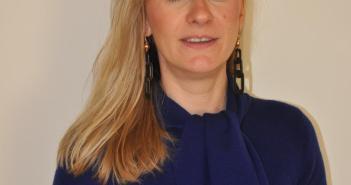 Barbara-Sophie Greeven hoofd Acquisitie Midden-Nederland bij Syntrus Achmea