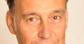 Ben Timmer als asset manager Winkels naar Syntrus Achmea