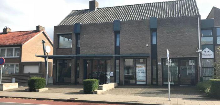 Boek en Offermans Makelaars verstevigt haar positie in Noord-Limburg
